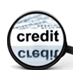 Credit Fraud  Identity Theft