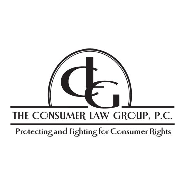 Virginia Lemon Law, FCRA, & Debt Settlement Attorneys