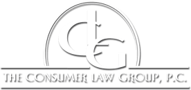 Return to The Consumer Law Group, P.C. Home